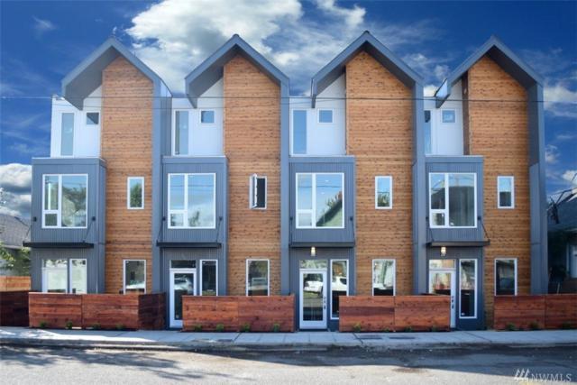 6637 S Carleton Ave B, Seattle, WA 98108 (#1202223) :: Ben Kinney Real Estate Team