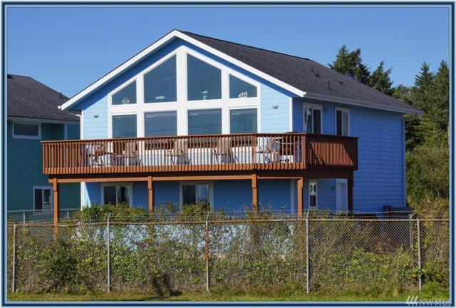24 Darien Lane, Pacific Beach, WA 98571 (#1202253) :: Ben Kinney Real Estate Team