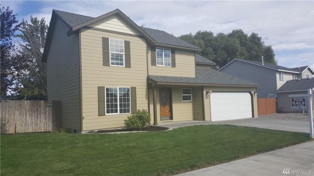 1710 W 39th Ave, Kennewick, WA 99337 (#1202259) :: Ben Kinney Real Estate Team