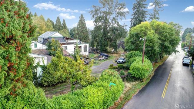 23825 51st Ave SE, Woodinville, WA 98072 (#1202266) :: Keller Williams Realty Greater Seattle