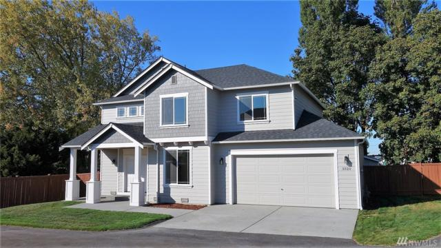 3520 S 166th St, SeaTac, WA 98188 (#1202272) :: Ben Kinney Real Estate Team