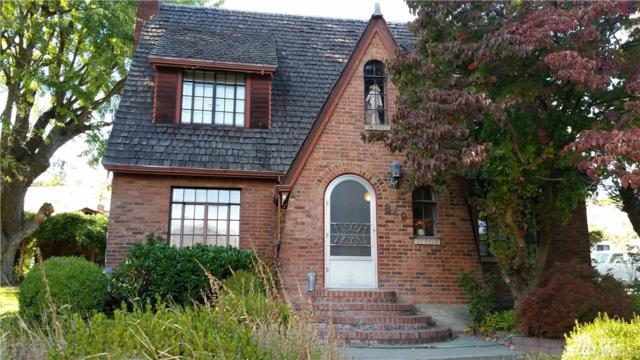 849 3rd Ave N, Okanogan, WA 98840 (#1202298) :: Ben Kinney Real Estate Team