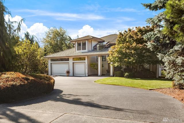 30157 16th Ave SW, Federal Way, WA 98023 (#1202305) :: Ben Kinney Real Estate Team