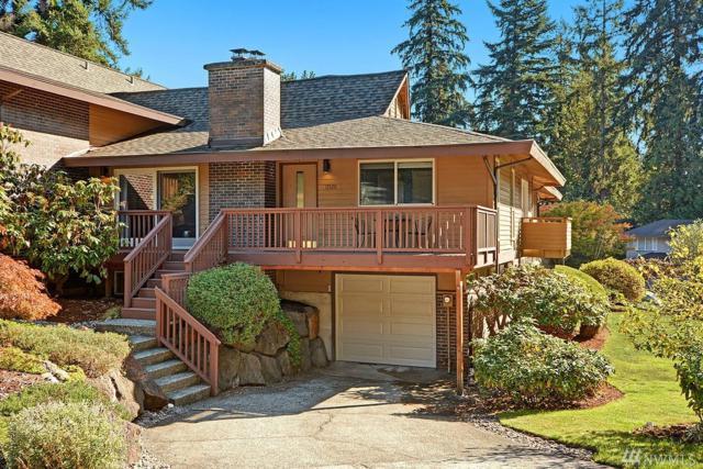17120 NE 2nd Place, Bellevue, WA 98008 (#1202306) :: Ben Kinney Real Estate Team