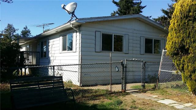 3496 Birch Bay Lynden Rd, Custer, WA 98240 (#1202343) :: Ben Kinney Real Estate Team