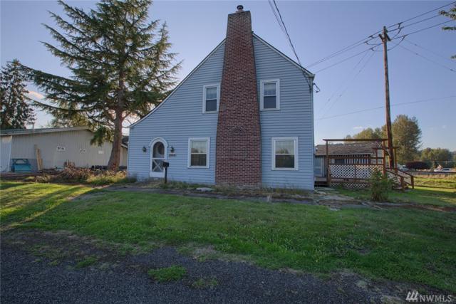 1308 Sumner Ave, Sumner, WA 98390 (#1202350) :: Ben Kinney Real Estate Team