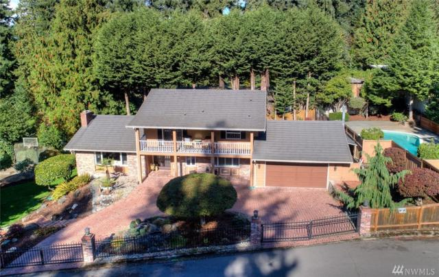 2640 SW 163rd St, Burien, WA 98166 (#1202351) :: Better Homes and Gardens Real Estate McKenzie Group