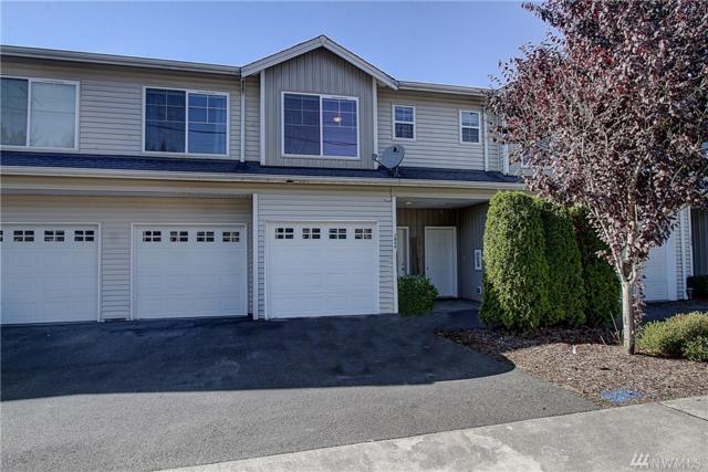1866 127th Ave NE, Lake Stevens, WA 98258 (#1202358) :: Ben Kinney Real Estate Team