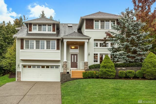 16008 271st Place NE, Duvall, WA 98019 (#1202388) :: Ben Kinney Real Estate Team