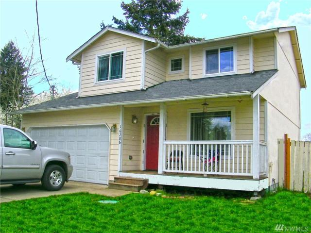 16206 Park Ave S, Spanaway, WA 98387 (#1202393) :: Ben Kinney Real Estate Team