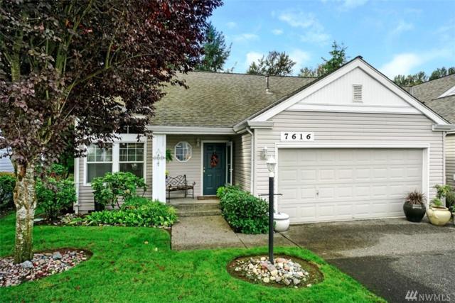7616 145th Ave. Ct. E., Sumner, WA 98390 (#1202435) :: Ben Kinney Real Estate Team