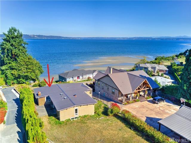 2208 Alder St NE, Tacoma, WA 98422 (#1202448) :: Homes on the Sound