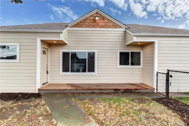8222 Bell St, Tacoma, WA 98408 (#1202461) :: Mosaic Home Group