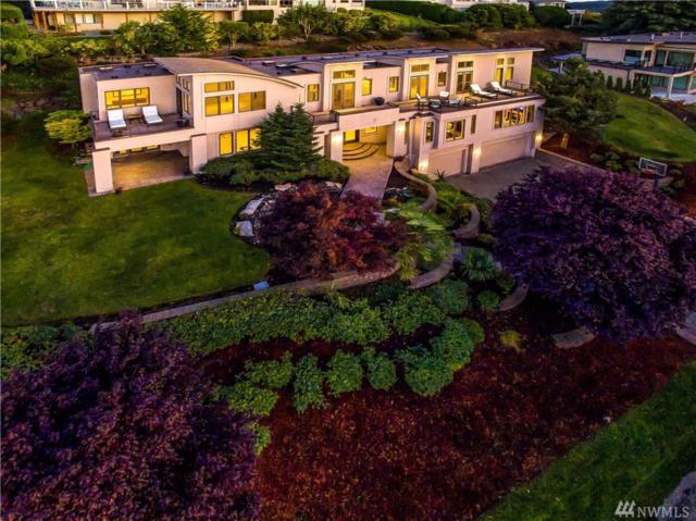 5308 153rd Place SE, Bellevue, WA 98006 (#1202464) :: Ben Kinney Real Estate Team