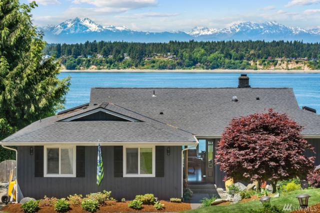 79 Raft Island Dr NW, Gig Harbor, WA 98335 (#1202477) :: Ben Kinney Real Estate Team