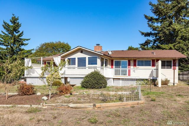 2288 Bernard Wy, Oak Harbor, WA 98277 (#1202500) :: Ben Kinney Real Estate Team