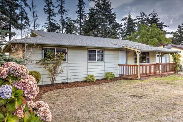 948 NW Anchor, Oak Harbor, WA 98277 (#1202502) :: Ben Kinney Real Estate Team