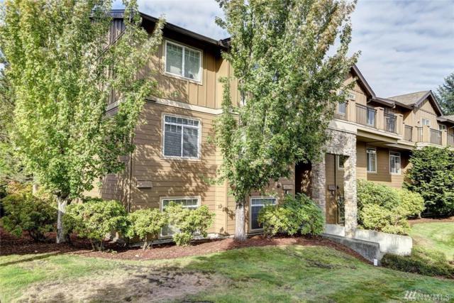 18930 Bothell Everett Hwy E302, Bothell, WA 98012 (#1202509) :: Ben Kinney Real Estate Team
