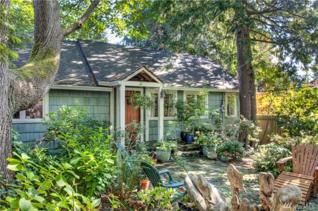 7312 21st Ave NE, Seattle, WA 98115 (#1202512) :: Ben Kinney Real Estate Team