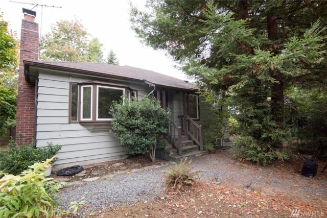 11345 35th Ave NE, Seattle, WA 98125 (#1202518) :: Ben Kinney Real Estate Team