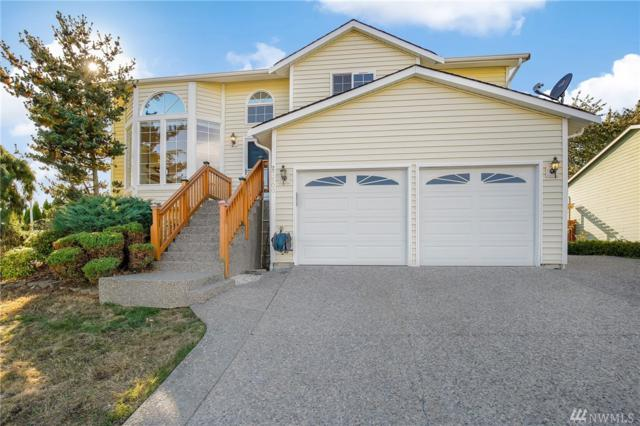 27500 Country Place NW, Stanwood, WA 98292 (#1202524) :: Ben Kinney Real Estate Team