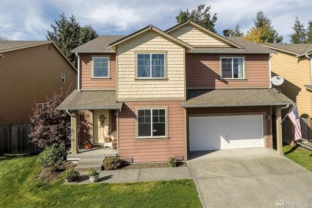 13513 328th Ave SE, Sultan, WA 98294 (#1202566) :: Ben Kinney Real Estate Team