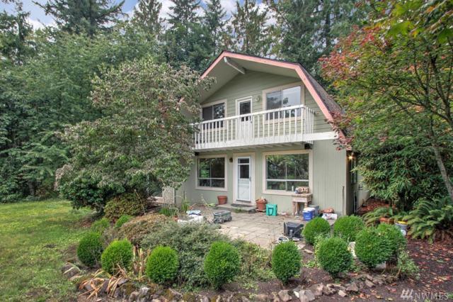 29906 NE 193rd Place, Duvall, WA 98019 (#1202578) :: Ben Kinney Real Estate Team