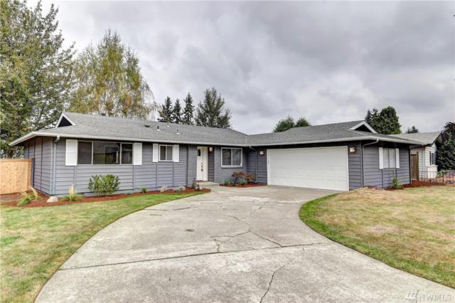 16653 127th Ave SE, Renton, WA 98058 (#1202614) :: Ben Kinney Real Estate Team