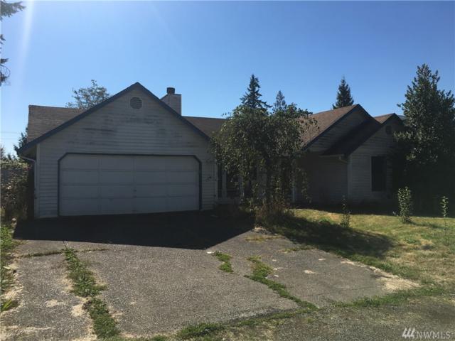 21847 SE 271ST, Maple Valley, WA 98038 (#1202622) :: Ben Kinney Real Estate Team