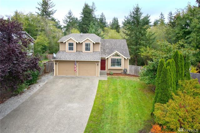 11707 40th Ave NW, Gig Harbor, WA 98332 (#1202694) :: Ben Kinney Real Estate Team