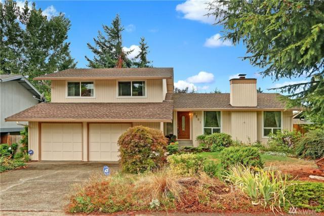 1501 Dayton Ct NE, Renton, WA 98056 (#1202695) :: Ben Kinney Real Estate Team