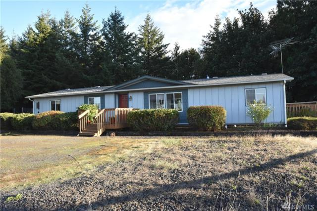 438 Moilanen Rd, Longview, WA 98632 (#1202699) :: Ben Kinney Real Estate Team