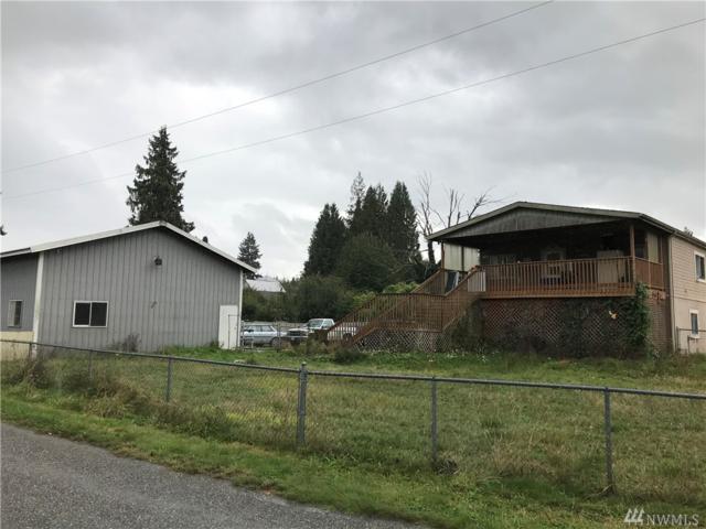 23636 Bartl Ave, Mount Vernon, WA 98273 (#1202722) :: Ben Kinney Real Estate Team