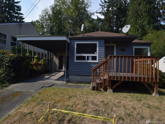 1519 Morgan Rd NW, Bremerton, WA 98312 (#1202735) :: Ben Kinney Real Estate Team