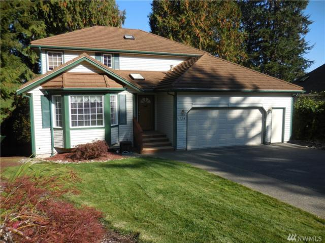 1134 NW Thornwood Cir, Silverdale, WA 98383 (#1202750) :: Better Homes and Gardens Real Estate McKenzie Group