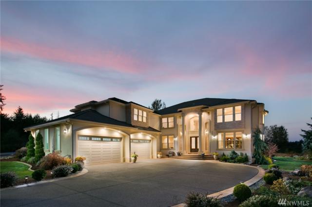 33008 138th Place SE, Auburn, WA 98092 (#1202769) :: Ben Kinney Real Estate Team