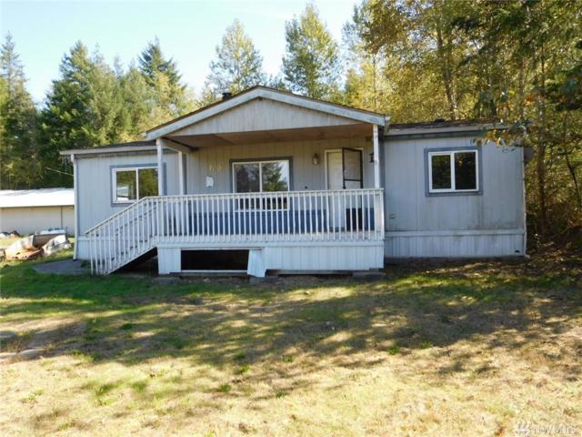 700 E Trails End Dr, Belfair, WA 98528 (#1202792) :: Ben Kinney Real Estate Team