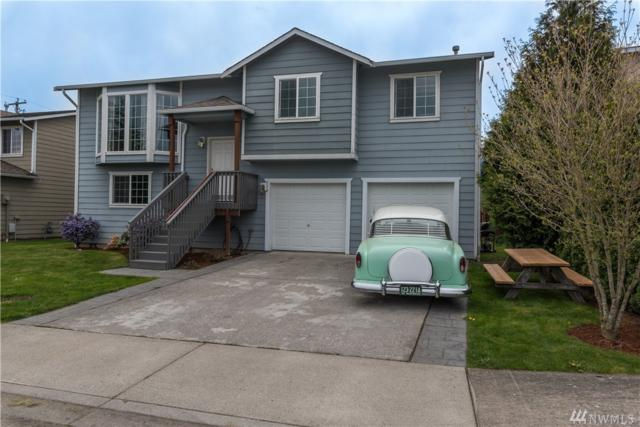 514 Allison Wy, Nooksack, WA 98276 (#1202800) :: Ben Kinney Real Estate Team