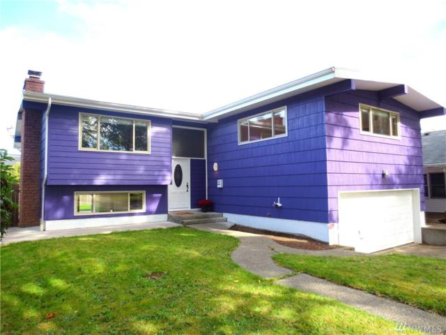 2650 Louisiana St, Longview, WA 98632 (#1202802) :: Ben Kinney Real Estate Team