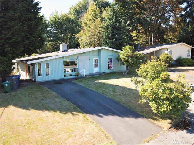 1517 Ferndale Ave Se, Renton, WA 98058 (#1202809) :: Ben Kinney Real Estate Team