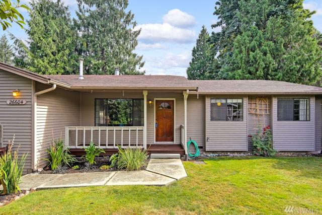 26604 216th Ave SE, Maple Valley, WA 98038 (#1202814) :: Ben Kinney Real Estate Team