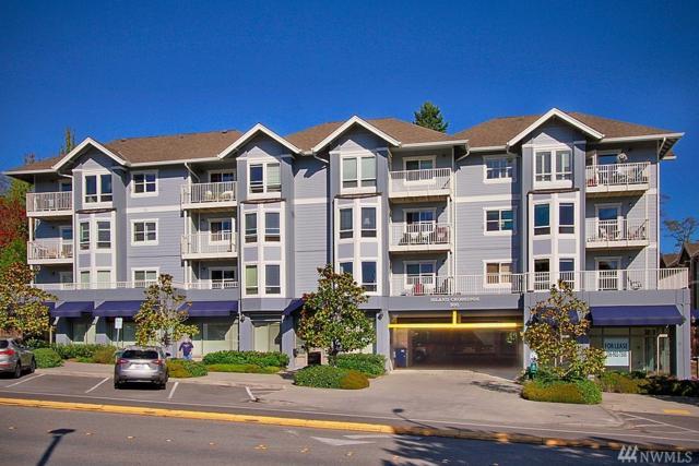 300 High School Rd NE #300, Bainbridge Island, WA 98110 (#1202830) :: Ben Kinney Real Estate Team