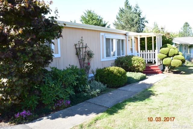 535 3rd Ave NW, Napavine, WA 98532 (#1202834) :: Ben Kinney Real Estate Team