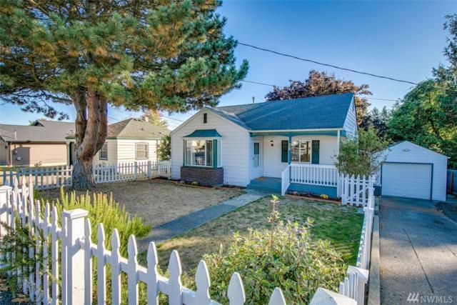 328 Dora Ave, Bremerton, WA 98312 (#1202850) :: Ben Kinney Real Estate Team