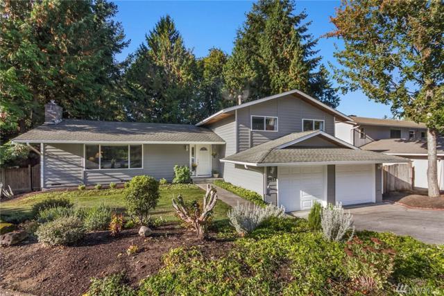 9617 162nd Ave NE, Redmond, WA 98052 (#1202851) :: Ben Kinney Real Estate Team