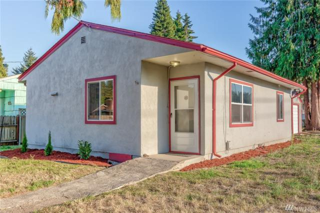 102 Williams Ave, Kelso, WA 98626 (#1202865) :: Ben Kinney Real Estate Team