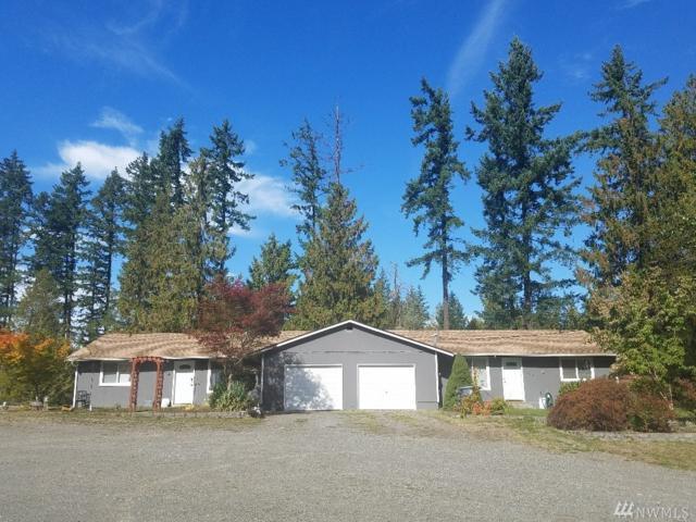 5703 220th St Ct E, Spanaway, WA 98387 (#1202894) :: Ben Kinney Real Estate Team