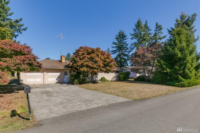2915 91st St SE, Everett, WA 98208 (#1202902) :: Ben Kinney Real Estate Team