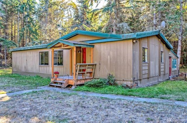 140 Jolie Wy, Port Townsend, WA 98368 (#1202910) :: Homes on the Sound