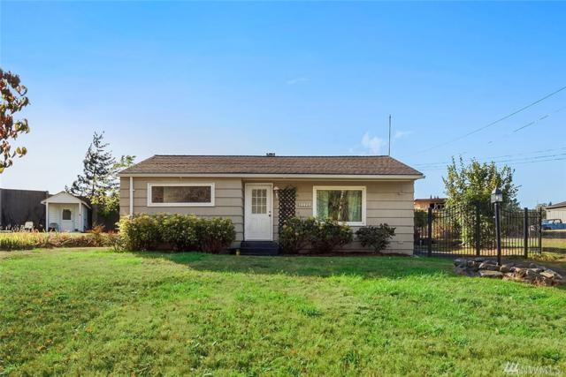14427 Macadam Rd S, Tukwila, WA 98168 (#1202939) :: Ben Kinney Real Estate Team
